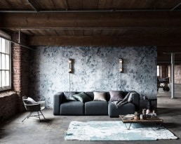 Olivia Gregory Stylist My Warehouse Home