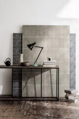 Olivia Gregory Stylist Mandarin Stone