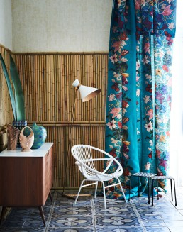 Olivia Gregory Stylist Homes & Gardens