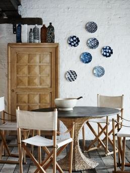 Olivia Gregory Stylist House & Garden