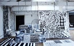 Olivia Gregory Stylist Homes & Gardens