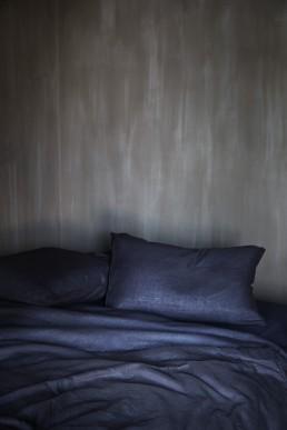 Olivia Gregory Stylist Zara Home