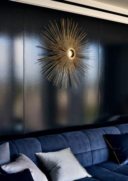 Olivia Gregory Stylist Nova Penthouse