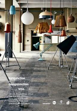 Olivia Gregory Stylist Design Junction