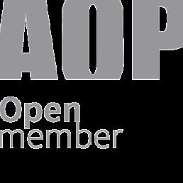AOP Member