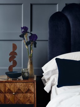 Olivia Gregory Stylist Soho Home